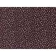 Microfibrane Imprimé peaux de bêtes TEX-CT-22