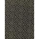 Microfibrane Imprimé Fleur TEX-CT-63